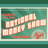 ANA Legacy Series Fundraising Dinner at National Money Show