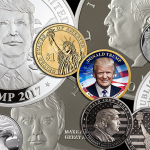 "PNG Urges Caution to Buyers Considering So-Called ""Trump Coins"""