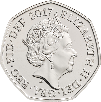 uk-2017-50-pence-newton-a