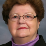 Anti-Counterfeiting Task Force Formed; Beth Deisher Hired as Director