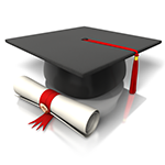 Applications Now Being Accepted for ANA College Scholarships