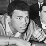 U.S. Mint News—Muhammad Ali Commemoratives, CCAC Meeting Notice, and Pricing Updates
