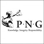 Learn to be a professional numismatist with PNG's education and internship program