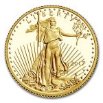 U.S. Mint Sales Report: Week ending March 5, 2017