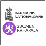 Denmark: Production of national coinage begins at Mint of Finland