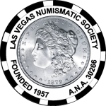 ANA Road Show to exhibit numismatic rarities in Las Vegas