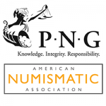 PNG and ANA announce plans for 2017 Numismatic Trade Show