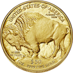 U.S. Mint sales report: Week ending May 14, 2017