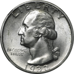 Q&A: How did Washington end up on the quarter, when he objected to the idea in his lifetime?