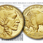 U.S. Mint renews plans to discontinue mail orders