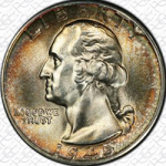 How do late ANACS slabs stack up with modern PCGS?