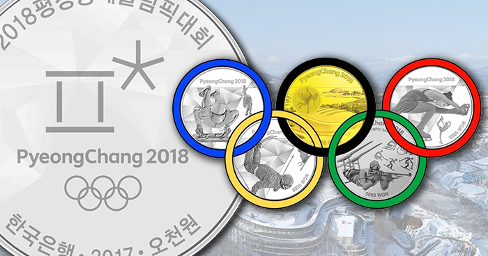 Dent coin 2018 olympics - Bnb coin how does it work up
