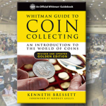 Starting out in the hobby, with Kenneth Bressett's Whitman Guide to Coin Collecting
