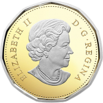 Canada: New coins highlight 30th anniversary of the Loonie