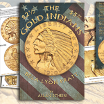 Book review: <em>The Gold Indians of Bela Lyon Pratt</em> satisfies coin collectors and American history buffs alike