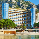 Monaco: Exciting new venue announced for widely anticipated winter coin auction and show