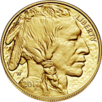 PMANA requests House Committee on Ways and Means to bring fairness to the taxation of precious-metal coins and bullion