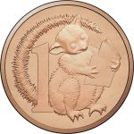 "Australia: ""Possum Magic"" is the theme for new $1 and $2 collector coins"