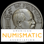 ANA honors distinguished numismatists with service awards
