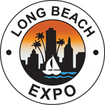 U.S. Mint anchors last Long Beach Expo of the year