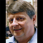 Ed Reiter, former <em>New York Times</em> numismatic columnist, dies at 79