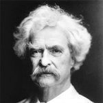 Four institutions set to receive over $400,000 each from Mark Twain Commemorative Coin Program surcharge funds