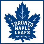 Royal Canadian Mint Act authorizes special loonie to commemorate centennial of Toronto Maple Leafs