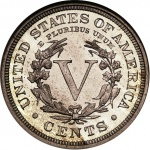 Good photos of bad coins: An example of crowdsourcing and numismatic publishing