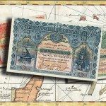 Stack's Bowers Galleries brokers private sale of Zanzibar bank notes with Spink and Trusted Traditions