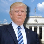 Trump and the Fed: Changes may be coming