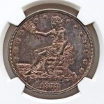 """Confusion with NGC """"S$1"""" designation"""