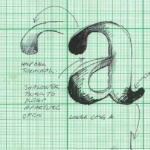 How fonts can make or break a project, numismatic or otherwise