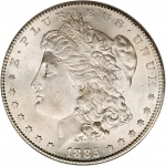 Modern Chinese counterfeit coins, part 1: Quality factors