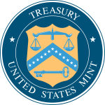 David J. Ryder confirmed as director of the United States Mint