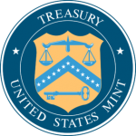 United States Mint updates its Numismatic Customer Return Policy