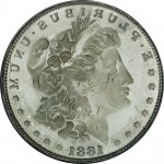 Modern Chinese counterfeit coins, part 3: A classification system for counterfeits