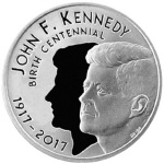 The centenary anniversary of President Kennedy's birth passes us by while many more are still concerned learning about his death