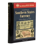 The enigma of Southern States currency