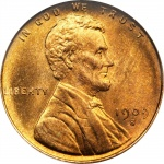 Q&A: How can I maximize my future profit when buying a coin?