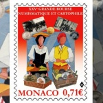 Monaco: Numismatics gears up for upcoming international Monte Carlo auction and coin show