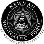 Newman Numismatic Portal partners with David Lisot