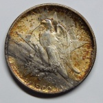 Can you pass the no-bid coin test?