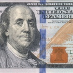 Q&A: Why is there less color variation in U.S. paper money?