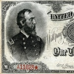 Stack's Bowers Galleries presents the Joel R. Anderson Collection of United States Paper Money