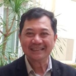Stack's Bowers and Ponterio expands operations to Singapore, Frederick Yow joins staff as consignment director of Southeast Asia