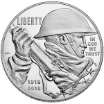 Medal collectors: A treasure chest of new silver issues is coming from the United States Mint