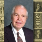 Bowers on collecting: Facts, fantasies, and opinions about the Bank of the United States