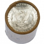 The great coin swap: Get wise about online buys