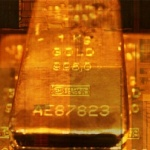 The inverse relationship of precious metals and Bitcoin