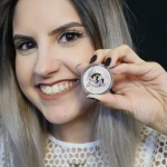 The Perth Mint reaches the stars with Warner Bros.